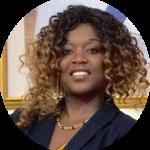 Mavis Nnabue